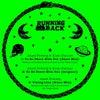Viking Music (Disco Mix)
