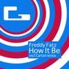 How It Be (Original Mix)
