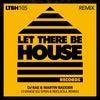 Change (DJ Spen & Reelsoul Remix)