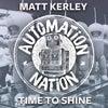 Time to Shine (Original Mix)