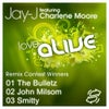 Love Alive feat. Charlene Moore (Smitty Remix)