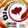 Circles (Auharee's Remix)
