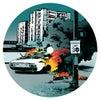 Burnout 2099 (Original Mix)