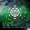 The Tribe, The Hive (Jay Tripwire Remix)