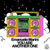 You Are Another One (Original Mix)