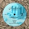 Miosis (John Beltran Remix)