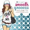 Ain't No Melodies Left for Me feat. Fe Malefiz (Audio Noir Rekonstruction)