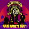 What Make Ya Dance Feat. Rootz (BadboE Remix [Remastered])
