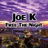 Free The Night (Original Mix)