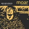 Ma vie feat. Mike (Doc TMK Remix)