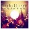 Kopfshaker (Original Mix)