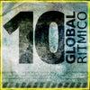 NRG (Original Mix)