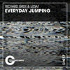 Everyday Jumping (Original Mix)