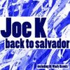 Back To Salvador (Original Mix)