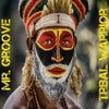 Tribal Warrior (Original Mix)