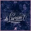La Resistance De L'Amour (Extended Mix)