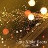 Complementary (Original Mix)