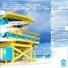 Synopsis (Thomas Penton Remix)