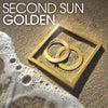 Golden (Cedric Gervais Remix)