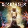 Duckedelic (Original Mix)