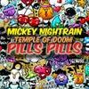 Pills Pills (Original Mix)