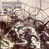 Spagging (Original Mix)
