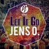 Let It Go (Radio Edit)
