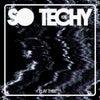 LTE (Original Mix)