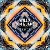 Toca (Original Mix)
