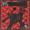 Wild (Extended Mix)