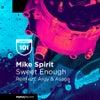 Sweet Enough (Original Mix)