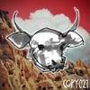 Cow Parade (Jay Haze Remix)