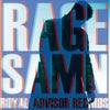 Rage (Dub) (Lorant's Dub Mix)