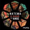 O Nanã feat Ange (Original Mix)