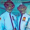 Funk Police (Original Mix)