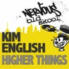 Higher Things (Full Vocal Mix)