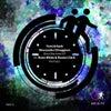 Beat Machine (Rone White & Rowen Clark Remix)