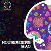 Mao (Deep Active Sound Remix)
