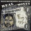 Real Money (Original Mix)