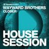 Closer (Extended Mix)