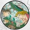 Dharma (Original Mix)