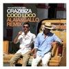 Coco Loco (Alaia & Gallo Remix)