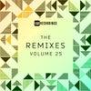 Happiness (Hatiras Remix)