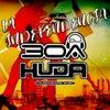 La Independencia (Original Mix)