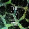 Just Like (Evil Nine Remix)