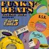 Get Your Boogie On (Original Mix)