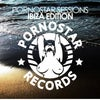 Time Around(Feat. Zsak ) (Original Mix)