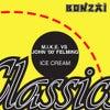 Ice Cream (Original Mix)
