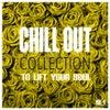 Dub 4 Toots (Original Mix)