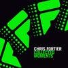 Losing Wait (Gavin Herlihy's In The Mud Remix)